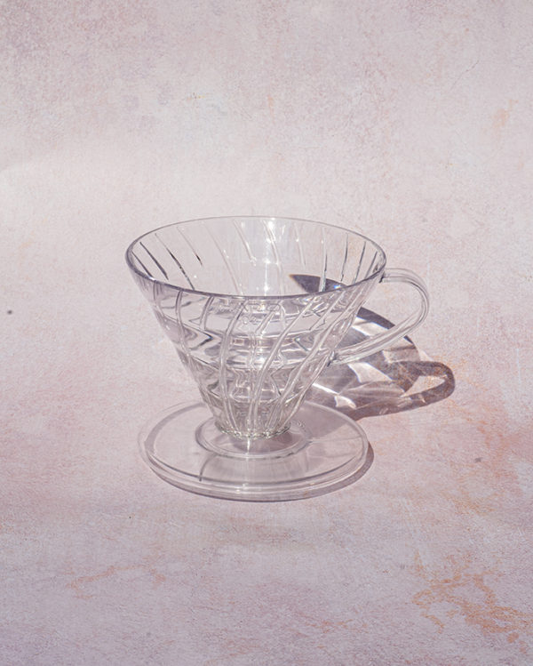 V60 Brewer Clear 02